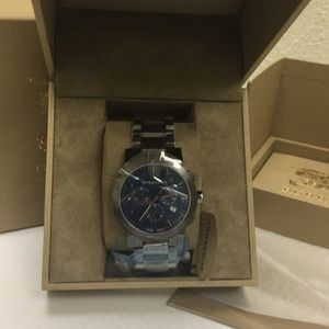 Burberry Watch BU9365